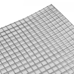 Galvanised Mesh Best Price On Mesh Steel Sheets Brisbane