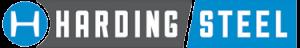Harding-Steel-logo.png