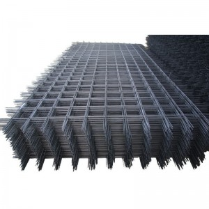 concreting-mesh-steel-supply