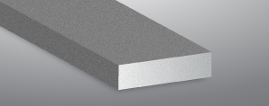 flat-steel-bar-brisbane