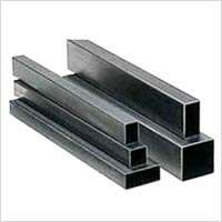 rectangular-hollow-steel-bar-suppliers
