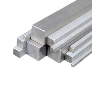 steel-square-bar-supplier