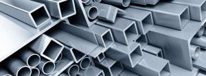 steel-supplies