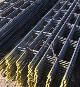 trench mesh brisbane