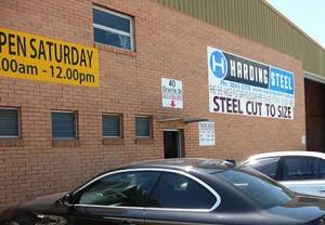 ss-Harding-Steel-Geebung